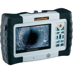 Kamera inspekcyjna, endoskop techniczny Laserliner 084.100A