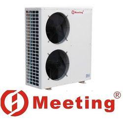 Pompa Ciepła Meeting Powietrze Woda 18kW EVI 380V