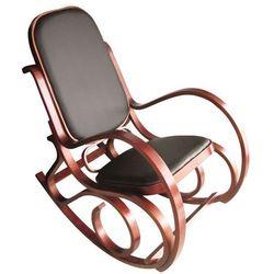Fotel bujany GORDON CLASSIC L