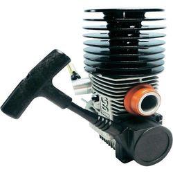 Silnik spalinowy 21 Reely (GSC-890072CP),