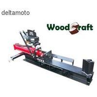 Łuparka do drewna, 14 ton ciągnikowa