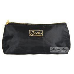 Sleek - Makeup BAG - Kosmetyczka