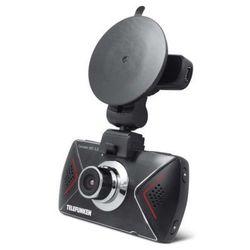 Telefunken Carcam HD 3.0