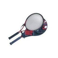 Rakieta do tenisa ziemnego Power