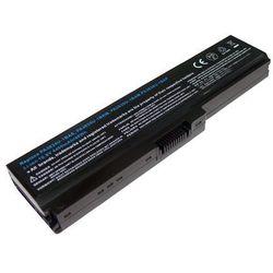 Bateria do notebooka TOSHIBA Satellite M500