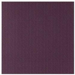 Domino Bisette fiolet 33,3x33,3