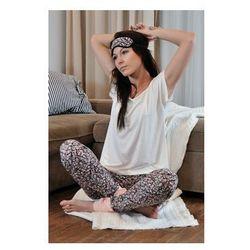 Komplet piżama Fleur