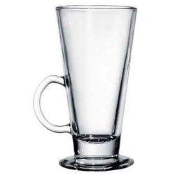 Szklanka Latte Macchiato - 230ml