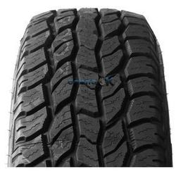 Cooper Discoverer A/T3 245/75 R17 121 S