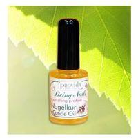 Provida Living Nails Nagelkur - Bio kuracja do paznokci