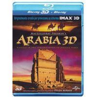 Arabia [Blu-Ray 3D|2D]