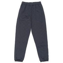 Zimowe spodnie Wheat