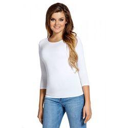 c1456b7e7710b3 bluzki damskie bluzka 3 4 rekaw heiress - porównaj zanim kupisz