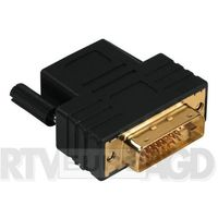 Adapter AV Hama DVI-M/HDMI-F ADAPTOR - (001222370000)
