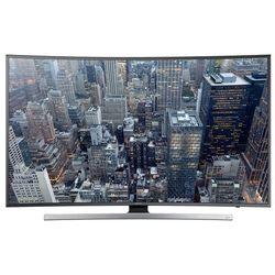 TV LED Samsung UE55JU7500