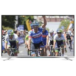TV LED Sharp LC-43SFE7452