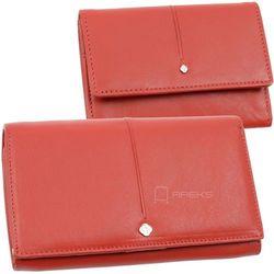 597a851baaf00 portfele portmonetki skorzany portfel bruno banani na prezent (od ...