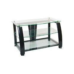 Arkas VELA 900/CZ - Stolik pod telewizor LED | LCD