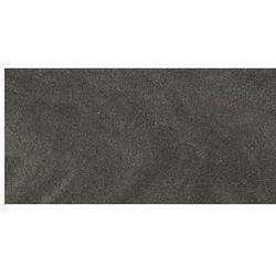 gres nieszkliwiony Arkesia satyna grafit 29,8 x 59,8