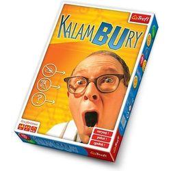 Kalambury - WYGODNE ZAKUPY BEZ ZAKŁADANIA KONTA