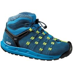 Buty Salewa Junior Capsico MID GTX 64400-0486