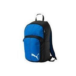 272cbe75ec2dd fila topham plecak niebieski w kategorii Pozostałe plecaki (od ...