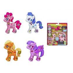 Figurka HASBRO My Little Pony Pop Kucyki Podstawowe A8208
