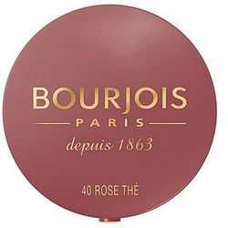 Pastel Joues Róż w kamieniu nr 40 Rose De Jaspe 2,5g