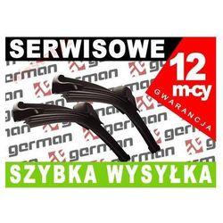 SERWISOWE WYCIERACZKI GERMAN AUDI A4 A 4 / B5 hit