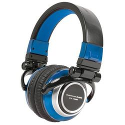 American Audio ETR1000