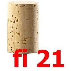 Korek ekologiczny fi 21