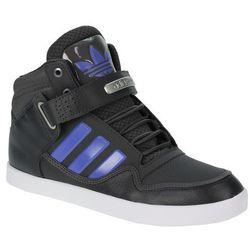 buty adidas Originals Ar 2.0 - Mgh Solid Gray/Blue/Cyber Metal