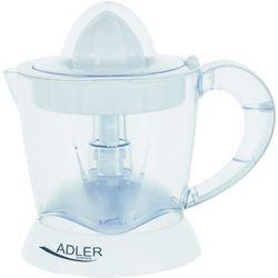 Adler AD4003