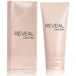 Reveal balsam do ciała 200ml