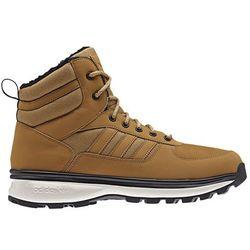 Buty Zimowe Adidas Chasker Boot M20693