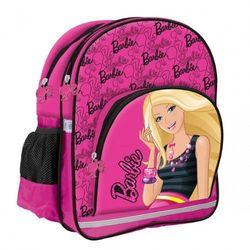 Plecak STARPAK Szkolny STK 47-14 Barbie