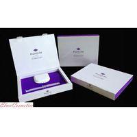 PureLite Home - żel do wybielania zębów, pojemność 10ml