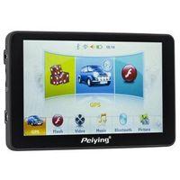 Peiying PY-GPS5010