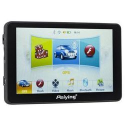 Peiying PY-GPS5010