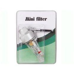 Mini filter Fengda® BD-12