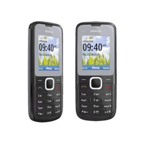 Nokia C1-01 - porównaj zanim kupisz