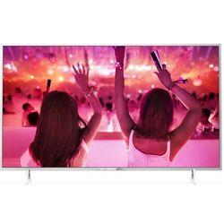 TV LED Philips 40PFH5501