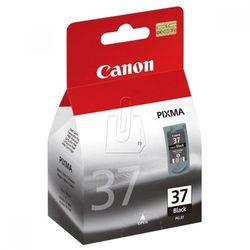 Canon Atrament PG-37/black f IP1800 IP2500