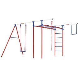 KETTLER 8398-100 - Stanowisko gimnastyczne *** KURIER GRATIS / Negocjuj cenę! 606 85 81 81 ***