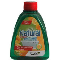VACO Płyn do czyszczenia zmywarek 300ml/VAC-DV51