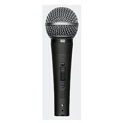 DAP Audio PL-08S mikrofon dynamiczny