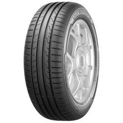 Dunlop SP Sport BluResponse 215/50 R17 95 W