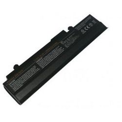 Bateria do notebooka ASUS Eee PC 1215