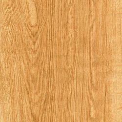 Panel Podłogowy Dąb Szlachetny Castello Classic 128,5x19,2 Krono Original