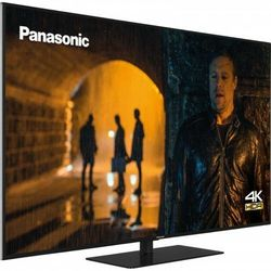 TV LED Panasonic TX-55GX600